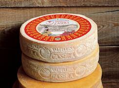 formaggio_casera
