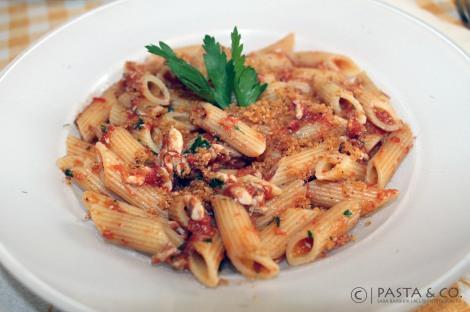PastaCaMuddica