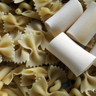 DRY PASTA RECIPES