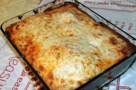 lasagna_baked
