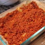 lasagna_layering_ragu