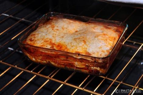 lasagna_oven