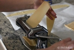 How to make fresh pasta https://pastaandco.wordpress.com/2013/06/23/fresh-pasta-from-scratch/