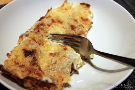 CrepesHam&Cheese_Plated