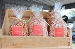 Tavola Pasta @ Farmers Market