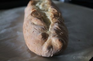 How To Make Fresh Bread At Home https://pastaandco.wordpress.com/2014/03/10/my-fresh-bread-making-is-science-finally/