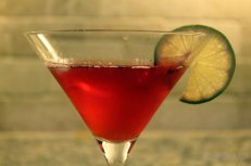 Refreshing Red Jamaica https://pastaandco.wordpress.com/2013/10/20/refreshing-red-jamaica/