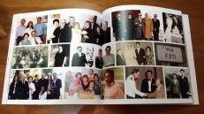 Raccontami. Cento Anni di Nonna Nella | Family Photos