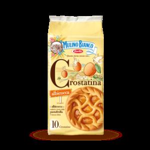 Crostatina