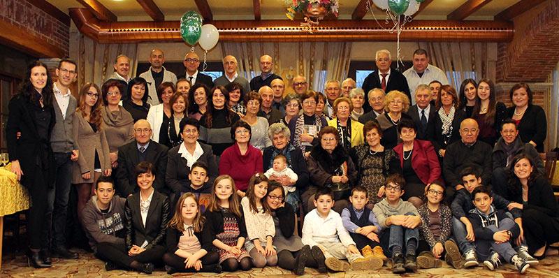 FamigliaFoti_2014