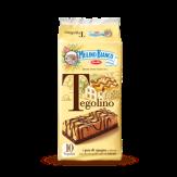 Tegolino