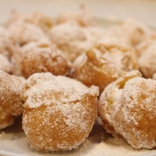 Carnival Tortelli https://pastaandco.wordpress.com/2014/03/08/carnival-tortelli-for-a-fat-saturday/