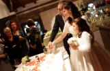 CakeCutting_Sara&Gio