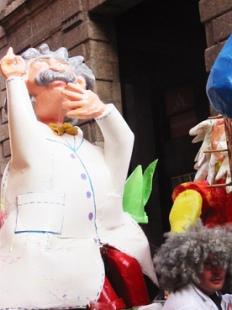 Milano Carnevale
