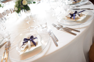 Table_Setting1