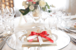 Table_Setting3