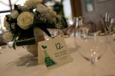 Table_Setting_6
