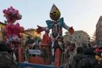 Tarlisu | Carnevale Busto Arsizio