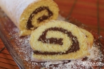 Nutella_Roll_Pasta&Co