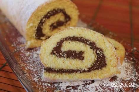 Nutella_Roll_Pasta&Co