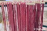 Pasta & Co. | Red Tagliatelle