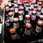 SLWFA 2014 | Ciderboys Cider