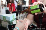 SLWFA 2014 | WoodChuck Cider