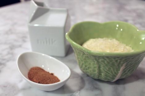 bechamel-sauce