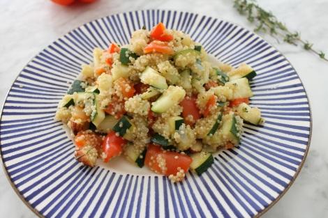 Quinoa-Salad-Summer-Squash