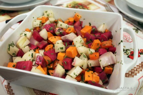 Oven-Roasted-Root-Vegetables