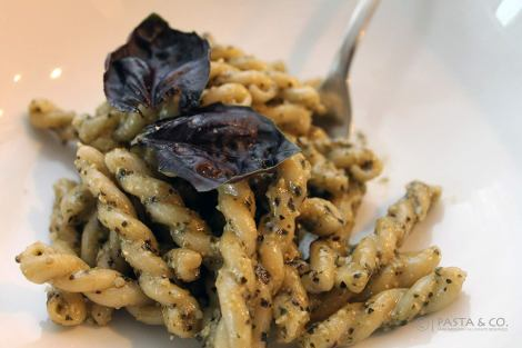 Basil-purple-pest-pasta